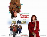 """Tanner's Blog: """"Christmas With The Kranks"""" Movie Review"""