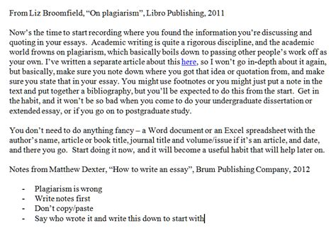 punctuation libroediting proofreading editing