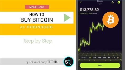 To sell your bitcoin (btc) in cash app: How to Buy and Sell BITCOIN on Robinhood (Step-by-Step Tutorial for Beginners) - CryptoTradingTube