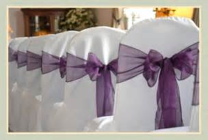 chair covers for wedding wedding chair covers and wedding accessories in carmarthenshire dreams events styling ltd