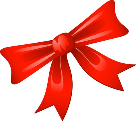 gift bow clipart clipground
