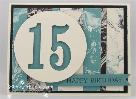 easy teenage boy birthday card birthday cards  boys