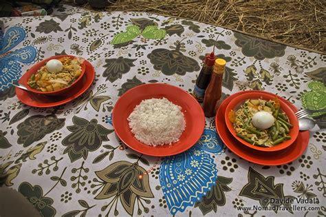 adi cuisine adi cuisine top credit meyerrochow u megu with adi
