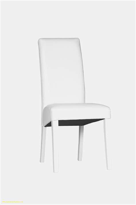 chaises blanches ikea chaise haute b b pliante carrefour meilleures idées de
