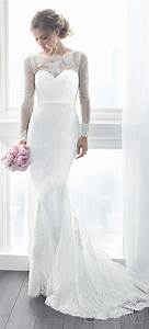 dresses for a winter wedding bridesmaid dresses With wedding dresses for tall skinny brides