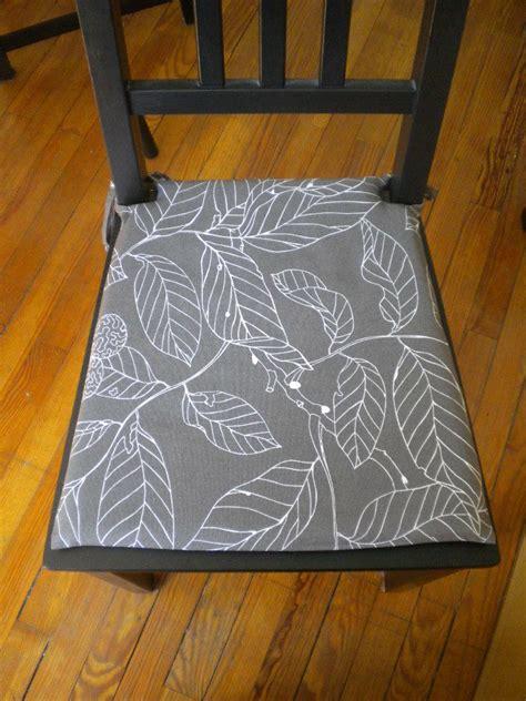 galettes de chaise galettes de chaise culturecouture