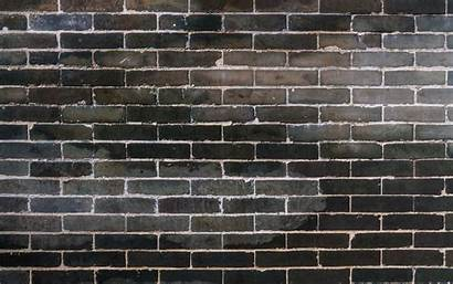 Brick Brown Wall Wallpapers Background Backgrounds Bricks