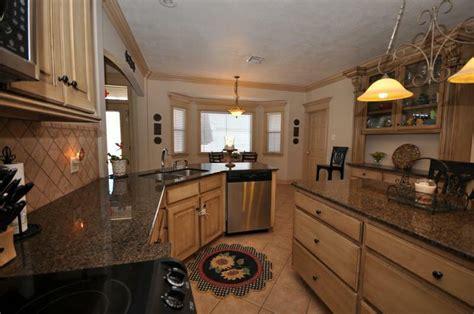 market snapshot of 4 bedroom homes for sale in lake charles
