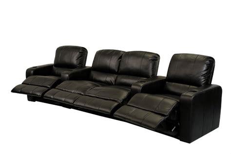 berkline 13174 trilogy theater chairs