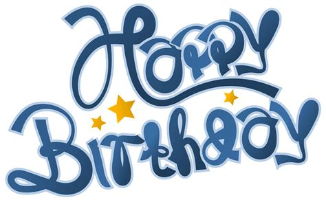 Happy Birthday Clipart 77 Free Birthday Clip Cliparting