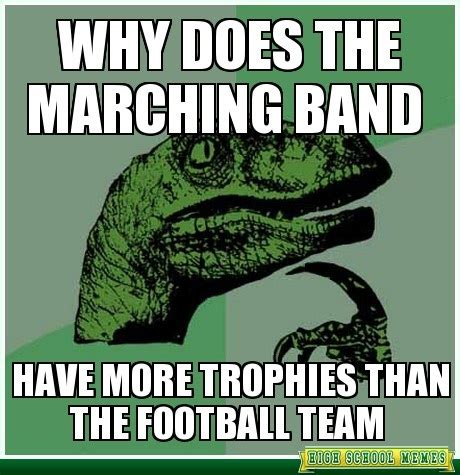 Band Memes - 250 best images about music