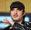 'From Dusk Till Dawn' creator Robert Rodriguez sinks his ...