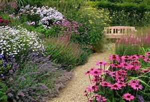 Cottage Garten Anlegen : cottage garden eine der beliebtesten gartenformen ideen fuer bilder garten bauerngarten ~ Orissabook.com Haus und Dekorationen