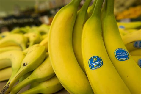 The best-selling fruits in America | Fortune