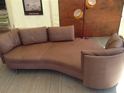 Sofas Und Couches Ds 167 Funktionssofa Der Schweizer Sofa