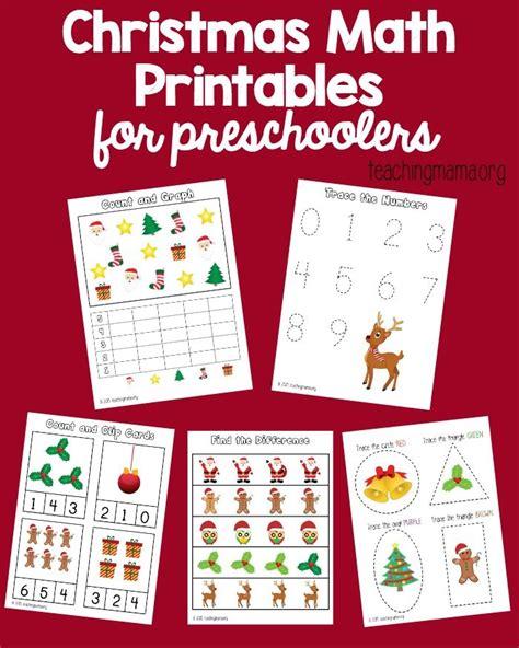 1067 best images about free printables on 652 | c90541674738678f8f05eea28d8c192f preschool curriculum preschool math