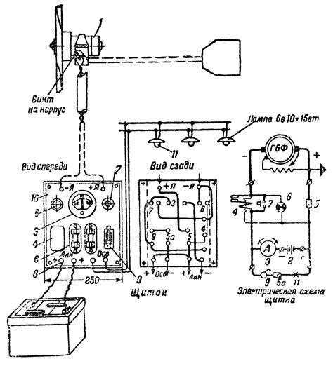 Ветрогенератор своими руками из автомобильного генератора и на неодимовых магнитах как сделать лопасти самому для частного дома