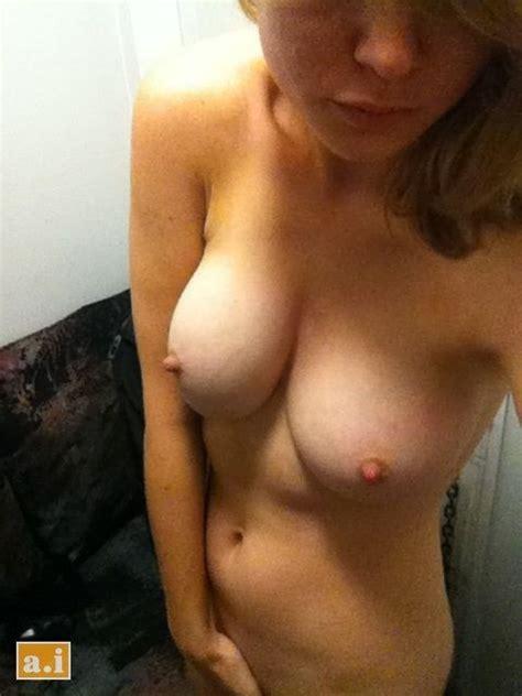 bianca bree leaked nude