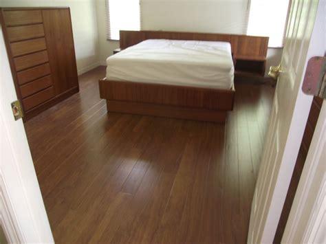 pergo flooring waterproof pergo flooring waterproof 28 images pergo at lowe s laminate flooring installation sale