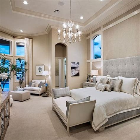 gray tufted sofa creating your master bedroom retreat home