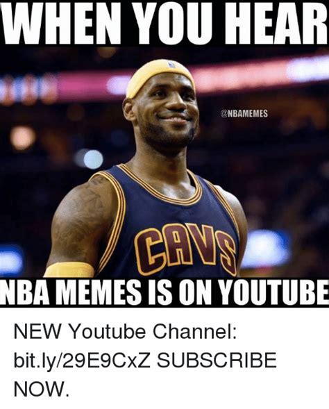 New Nba Memes - 25 best memes about nba nba memes
