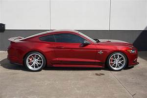 Used 2015 Ford Mustang Supersnake Concept Car For Sale ($134,900) | Tactical Fleet Stock #TF1004