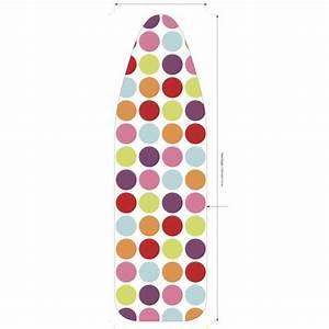 Housse Planche A Repasser : housse pour table repasser extensible et s 39 ad achat ~ Premium-room.com Idées de Décoration