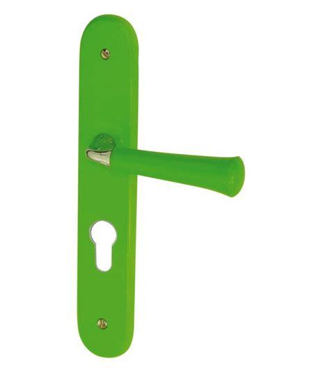 ensemble de poign 233 es de porte madeira vert en bois 1001poign 233 es sas vipaq