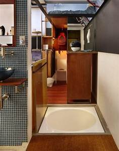 Basic Concepts Of Interior Design 11 Small Apartment Design Ideas Featuring Clever And