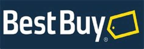 best buy phone number best buy customer service number toll free phone number