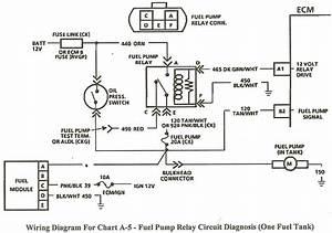 Wiring Diagram 89 Chevy S10 Blazer  U2013 Readingrat Net