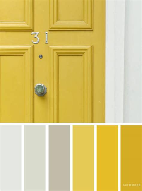 silver  yellow colour schemegrey  yellow color scheme