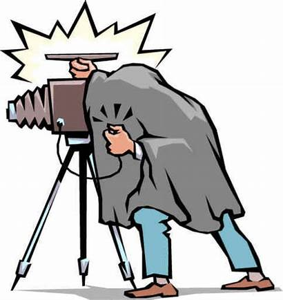 Photographer Taking Memory Quia Times Jobs1 Games