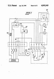 Patent Us4919343