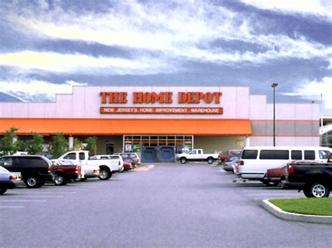 Office Depot Locations Nj by Scarborough Properties 609 904 5444