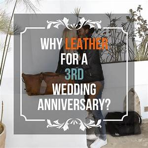 25 best ideas about 3rd wedding anniversary on pinterest With 3rd wedding anniversary gift ideas