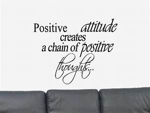 Wall Quotes about Being Positive - Stay Strong or Stay Weird