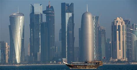 Home - Qatar