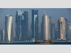 Home Qatar