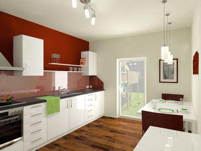 Farbe Für Welchen Raum by Farbgestaltung Jedem Raum Seine Farbe Leisten Outlet