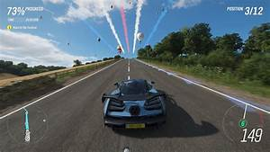 Forza Horizon Pc : microsoft 39 s xbox game pass subscription is coming to pcs ~ Kayakingforconservation.com Haus und Dekorationen