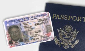 Check spelling or type a new query. Do I need a Passport Card or Passport Book? - ExpressPassport