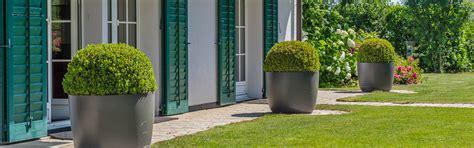 Garten Mieten Bülach by Stilepochen Der Architektur