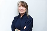 A Candid Conversation With Sissy Spacek - Rolling Stone