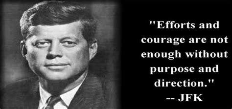 inspiring quotes  jfk quotesgram
