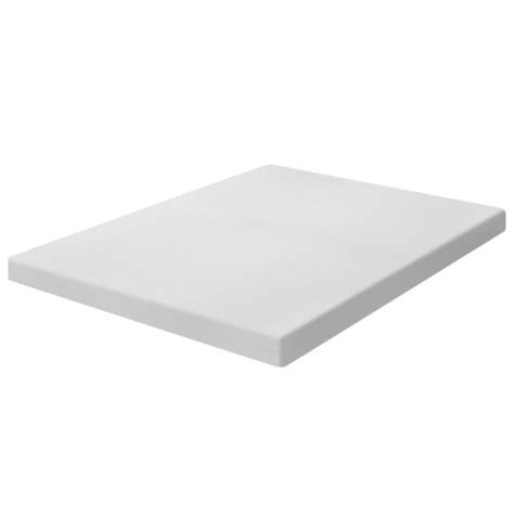 3 inch mattress topper cover best price mattress 4 inch memory foam mattress topper