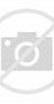 United States of Tara (TV Series 2009–2011) - IMDb
