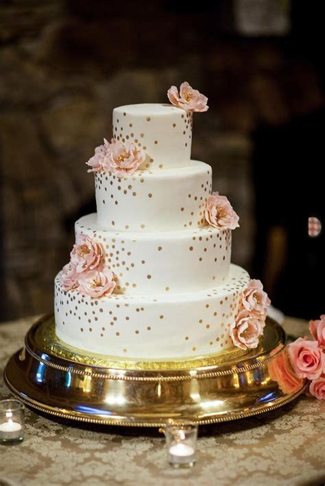 17 Best Ideas About Simple Elegant Wedding On Pinterest