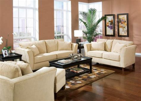 sofa for small living room small living room furniture ideas felish home project