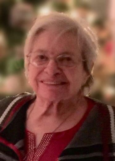 Obituary for Joyce Denton Cross   Ryan Funeral Homes